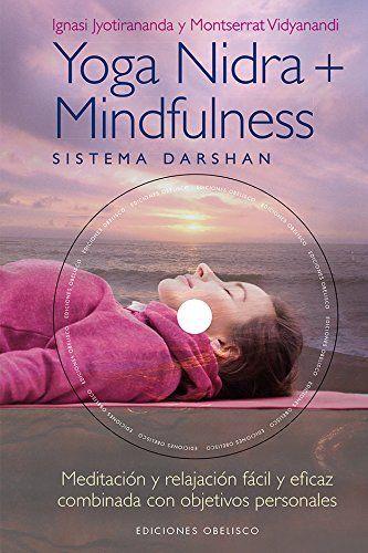 La meditación y relajación fácil y efectiva, combinada con los objetivos personales. La obra nos proporciona herramientas para practicar una técnica de meditación guiada con un enfoque occidental, fácil y efectiva incluso para principiantes