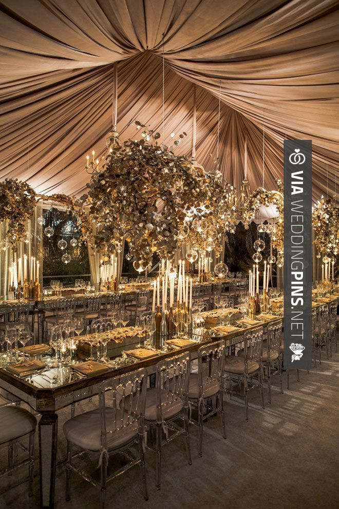 36 best wedding trends 2017 images on pinterest wedding neato check out these other fantastic inspirations for great wedding trends 2017 here at junglespirit Images