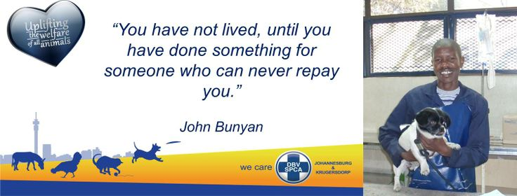 """""""You have not lived, until you have done something for someone who can never repay you."""""""