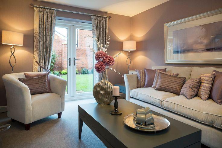 Living Room Bollington 2 Special