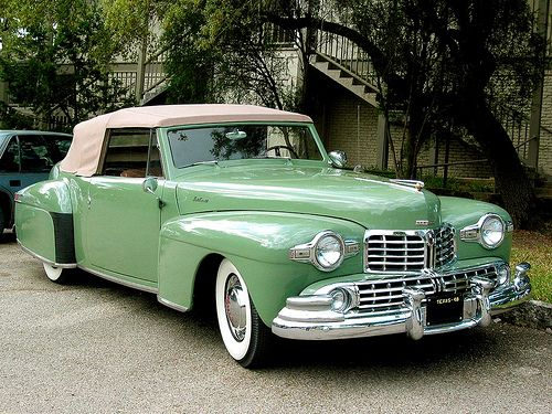 1000 ideas about green cars on pinterest tesla models toyota and electric cars. Black Bedroom Furniture Sets. Home Design Ideas