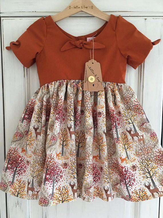 6192834f9 dresses