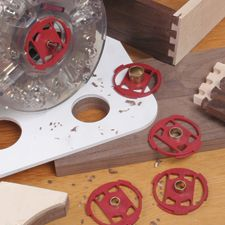 25 Best Ideas About Router Plate On Pinterest Router