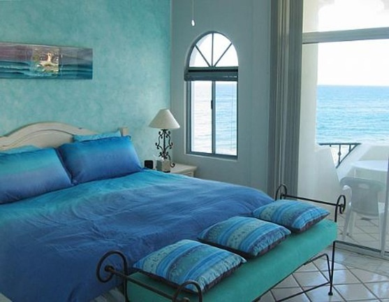 1000 Images About Bedroom Decorating Ideas On Pinterest Turquoise Bedroom