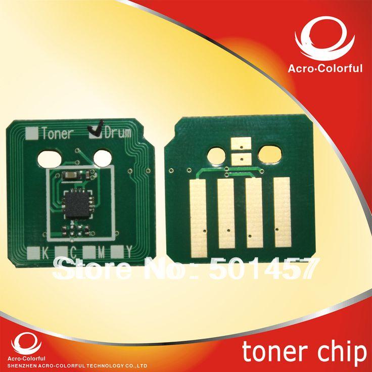 $11.00 (Buy here: https://alitems.com/g/1e8d114494ebda23ff8b16525dc3e8/?i=5&ulp=https%3A%2F%2Fwww.aliexpress.com%2Fitem%2FBlack-Cartridge-CT201676-Toner-Chip-Reset-for-Xerox-DocuCentre-IV-C4430-Laser-Printer-Cartridge-Chip%2F1080872509.html ) Black Cartridge CT201676 Toner Chip Reset for Xerox DocuCentre-IV C4430 Laser Printer Cartridge Chip for just $11.00