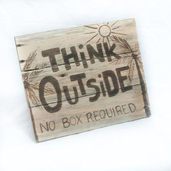 Hey, I found this really awesome Etsy listing at https://www.etsy.com/listing/242156937/beach-signs-rustic-pallet-signs-outdoor
