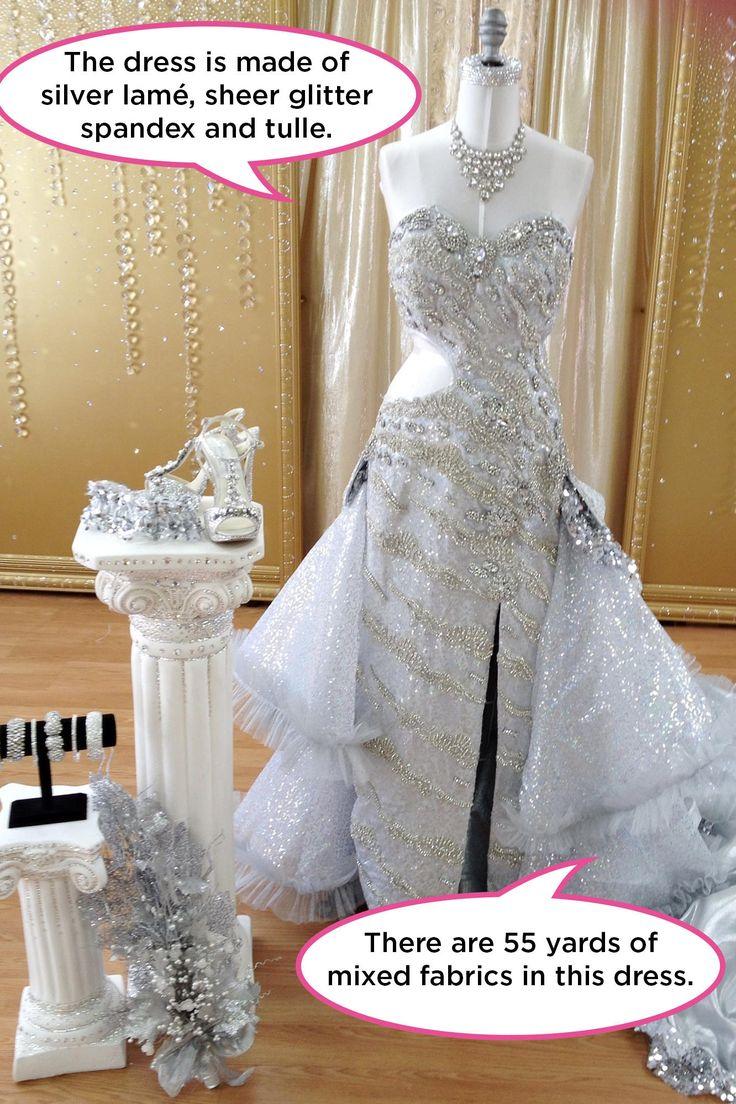 334 besten dress Bilder auf Pinterest   Brautkleider, Kostüme und ...