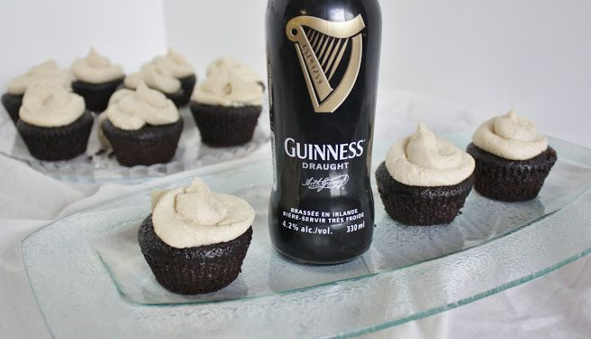 This Rawsome Vegan Life: water fast: day 1 & cupcakes for st. pattie's!