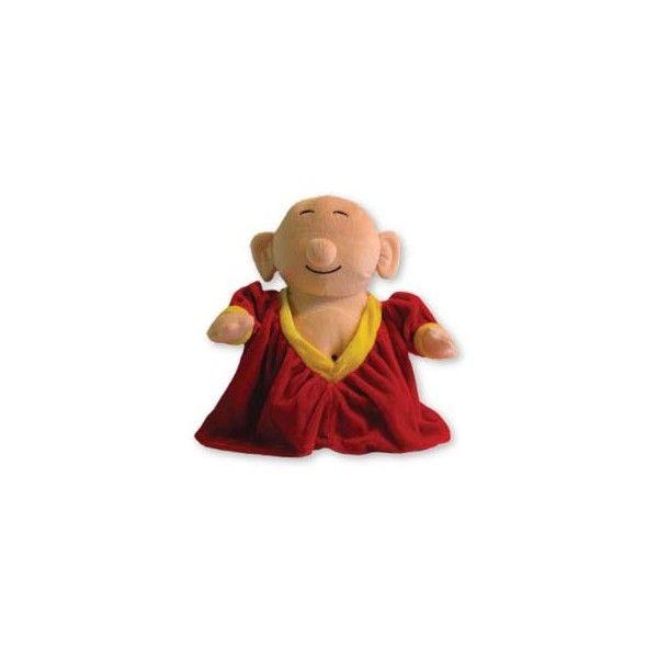 Buda fue un legendario sabio nacido en Lumbinī (Nepal). Es una figura religiosa sagrada tanto para budistas como para hindúes (dos de las religiones con mayor número de adeptos). Para el budismo fue el fundador del dharma budista y primer «gran iluminado» y para los hindúes fue la encarnación del dios Vishnú.