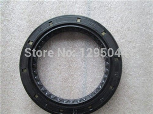 MINI quad atv parts, oil seal 48x65x9 for CF 500-5A