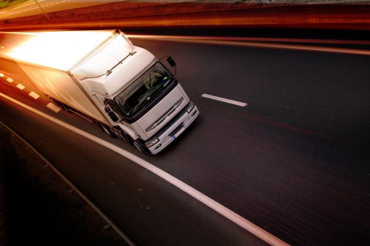 Road Transport - MA.RA Logistics Quality