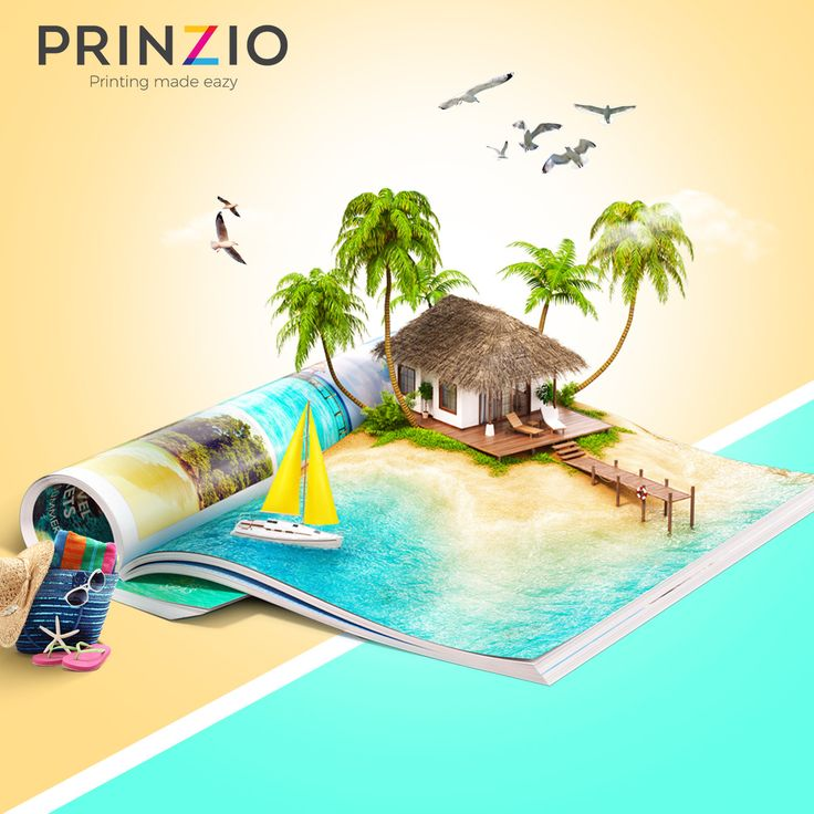 Browsing through #summer #catalogue is the best remedy for everyone longing for #summerbreeze. https://goo.gl/f3gpjR  #katalog #design
