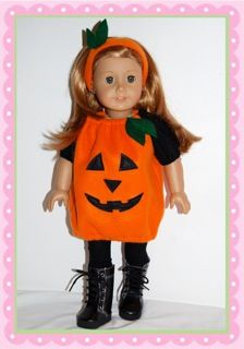 165 best american girl doll halloween costumes images on Pinterest ...
