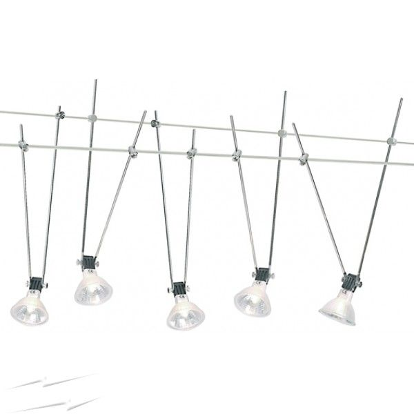 66 best ideas for snugconservatory images on pinterest wire 1744 wire rope 5 light kit five steel drop rod light fitting wire rope run aloadofball Choice Image