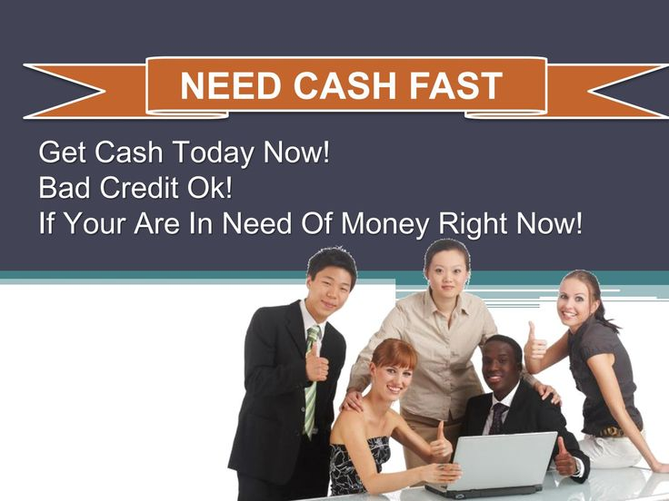Easy And Fast Cash Only Here Cash Loans Today  sc 1 st  Pinterest & 25+ unique Loans today ideas on Pinterest   Loan places near me ... pezcame.com