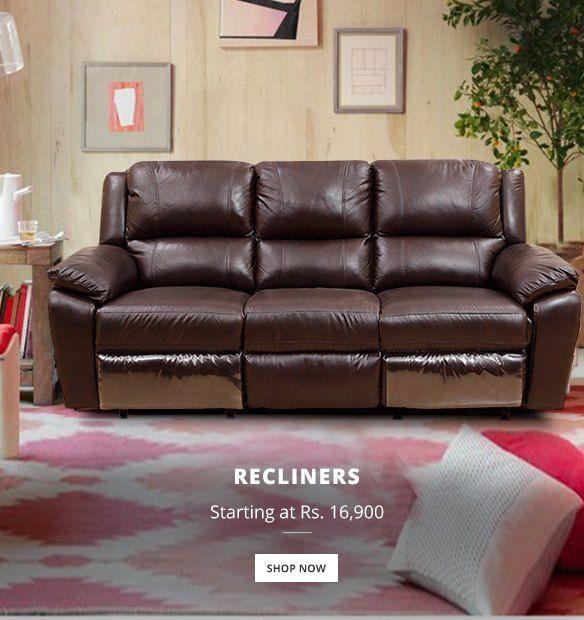 70 Best Online Furniture Stores: 18 Best Best Online Specialty Stores Images On Pinterest
