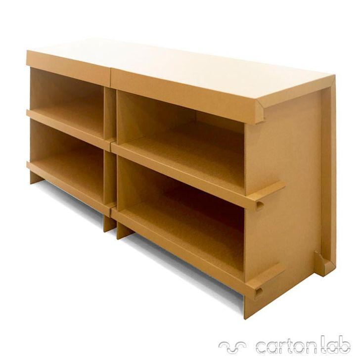 mostrador-carton-cartonlab-cardboard-bar-(2)