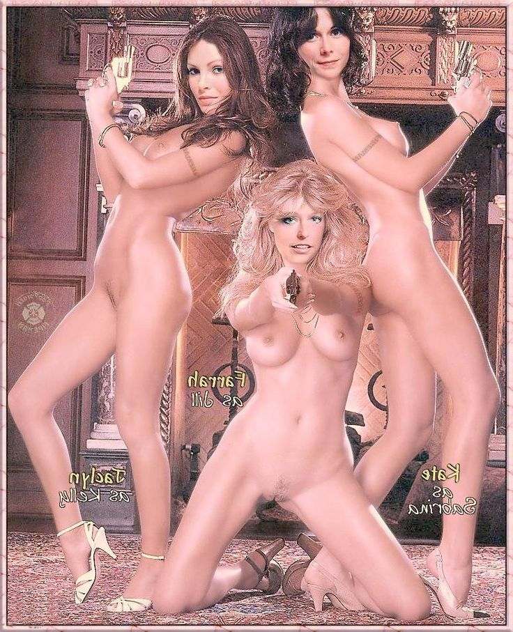 Opinion, this Jaclyn a smith nude all became