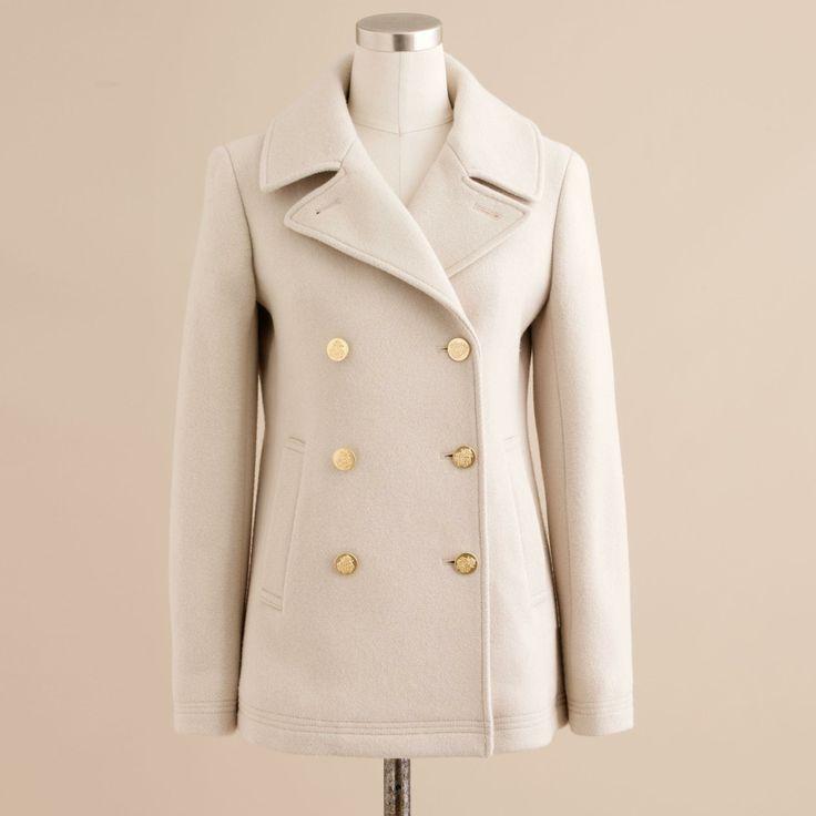 26 best Women & Men Coats images on Pinterest   Men coat, Wool ...