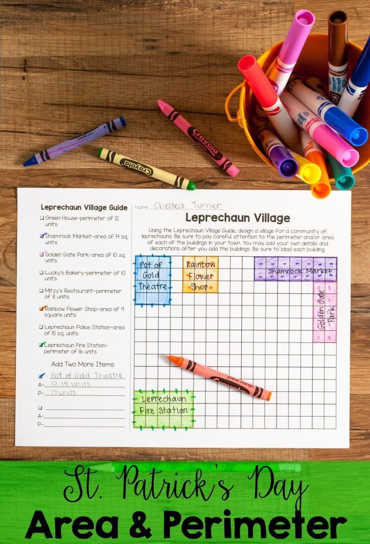 927 Best Spring Math And Literacy Images On Pinterest