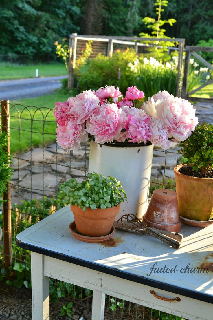 17 Best 1000 images about Outdoor DecorAccents on Pinterest Gardens