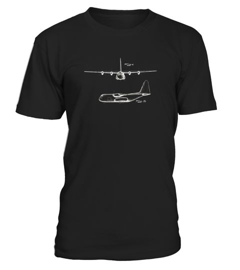 """# C130 Hercules Military Plane design drawing graphic T-shirt .  Special Offer, not available in shops      Comes in a variety of styles and colours      Buy yours now before it is too late!      Secured payment via Visa / Mastercard / Amex / PayPal      How to place an order            Choose the model from the drop-down menu      Click on """"Buy it now""""      Choose the size and the quantity      Add your delivery address and bank details      And that's it!      Tags: Graphic print of…"""