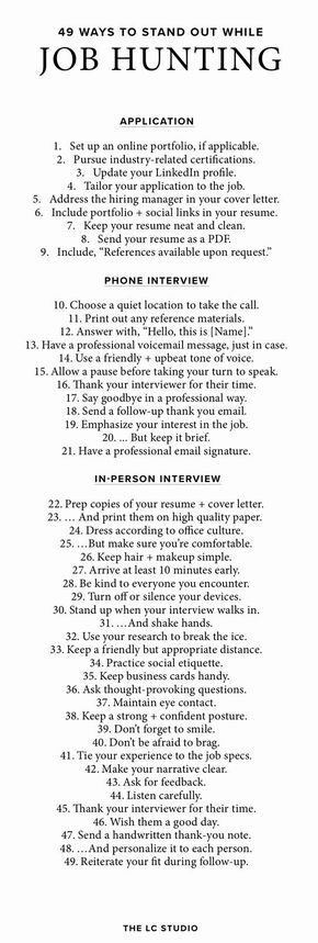 Cover Letter For Online Job Application Unique 69 Best Careers & Jobs Images On Pinterest  Career Advice Cover .