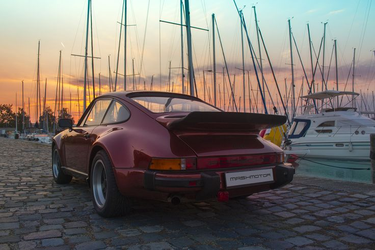 Porsche Turbo 1977 Restoration by Mashmotor #mashmotor #restoration #porsche #turbo #911 #aircooled #dawn #porscheclassic #carrera #sportcar #port #boats #luxurycars #luxury #fuchs #1977 #porscheday #classiccar #balaton #racing #sunlight #love #sailboat #happy #canon #engine #fuel #lake #porschelove @rekayereka