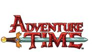 Hora de Aventura | Juegos gratis y episodios completos de Finn y Jake | Cartoon Network