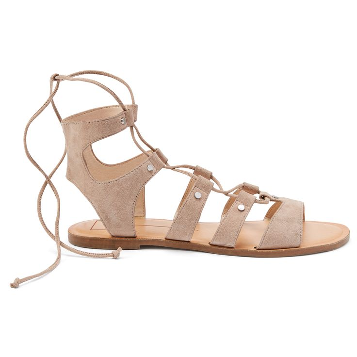 best 25 neutral sandals ideas on