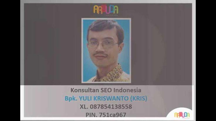 [Jasa SEO Jakarta 087854138558] Jasa SEO Murah Banget, Jasa SEO Murah Kaskus, Jasa SEO Bergaransi