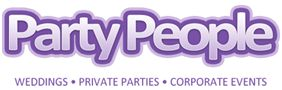 Party People | Wedding & Party Decor | Event Hire