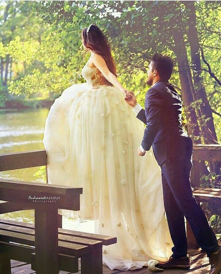 Dpz For Couples: 94 Best Couple Dpz Images On Pinterest