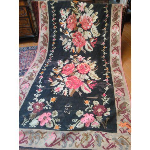 tappeti vecchi e antichi russi - Cerca con Google