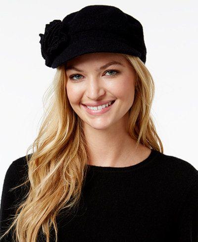 13.30$  Buy here - http://viteo.justgood.pw/vig/item.php?t=w1p83ty25997 - Knit Newsboy Cap