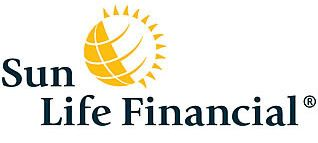 Offering individual insurance, group insurance, variable life insurance, pre-need plans, and mutual funds, Sun Life Financial Plans Inc started its Philippine operations in 1895. It is one of the country's most trusted insurers.