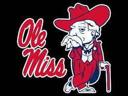 Saturday Morning Tailgate: Ole Miss 2013 Recruiting Class | Saturday Morning Tailgate