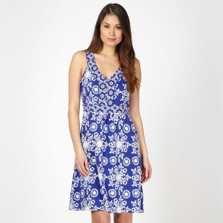 Shop for and buy monteau clothing brand online at Macy's. Find monteau clothing brand at Macy's.