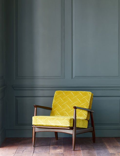 Atmosphere Velvets - Autumn 2013 Collection - Jane Churchill Fabrics & Wallpapers