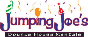 Bounce House Rentals - Rent Bounce House - Jump House Rental