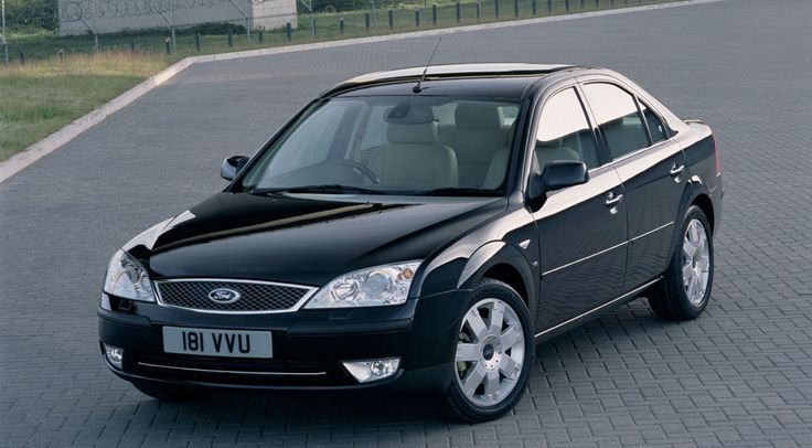 Nice Ford: Ford Mondeo III с пробегом (Форд Мондео 3): какой выб...  Ford Mondeo Check more at http://24car.top/2017/2017/07/11/ford-ford-mondeo-iii-%d1%81-%d0%bf%d1%80%d0%be%d0%b1%d0%b5%d0%b3%d0%be%d0%bc-%d1%84%d0%be%d1%80%d0%b4-%d0%bc%d0%be%d0%bd%d0%b4%d0%b5%d0%be-3-%d0%ba%d0%b0%d0%ba%d0%be%d0%b9-%d0%b2%d1%8b%d0%b1-f/