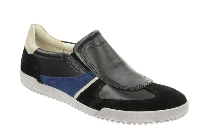 http://www.schuhhaus-strauch.de/epages/strauch.sf/de_DE/?ObjectPath=/Shops/Strauch/Products/146-00-0041/SubProducts/146-00-0041-7