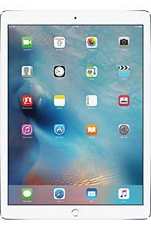 Apple® iPad® Pro 256GB in Silver