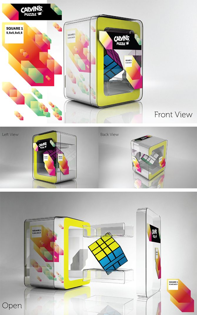 79 best Toys and Games Packaging images on Pinterest   Packaging ...