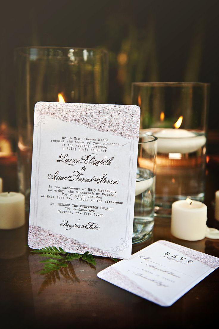 best wedding card manufacturers in delhi%0A Vintage Wedding Invitations