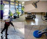 The professional team of Pacific West Cleaners can provide you the finest cleaning services.