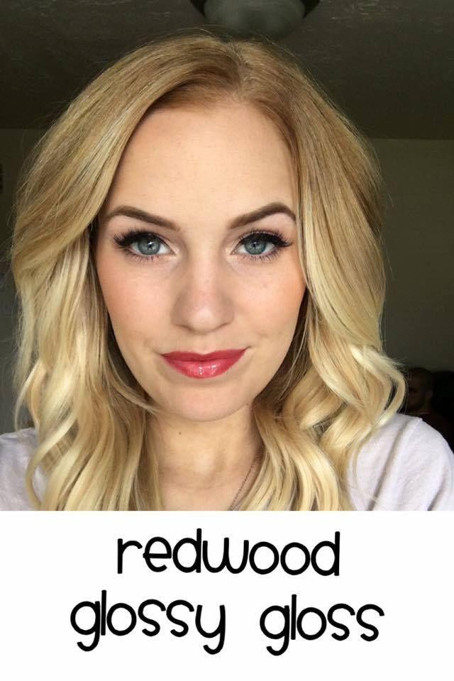 redwood Lipsense cred: @kissablelipsbykatie