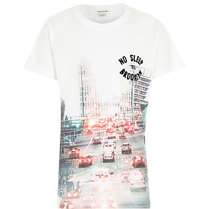 467 best rikidswear images on pinterest child fashion for T shirt printing brooklyn