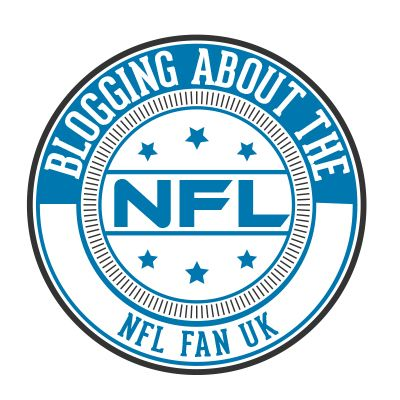 NFL Fan UK is a blog about the NFL London games.