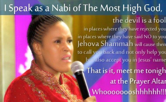 MD_Nabi_High_God